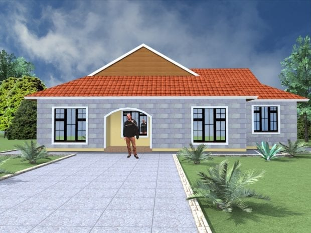 house plans free download