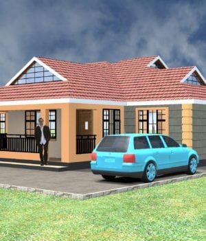 house plans without garage