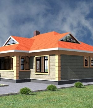 house designs with view pictures