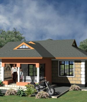 300 Best Two Bedroom Beautiful House Plans Floor Plans House Designs July 2021