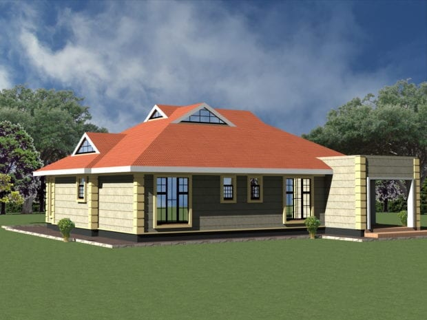 house designs pictures