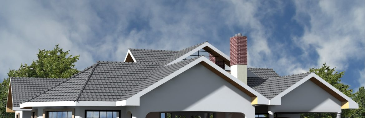 BEST House plans in Kenya