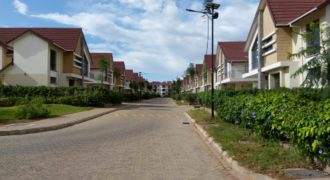 Houses for Sale Kitengela