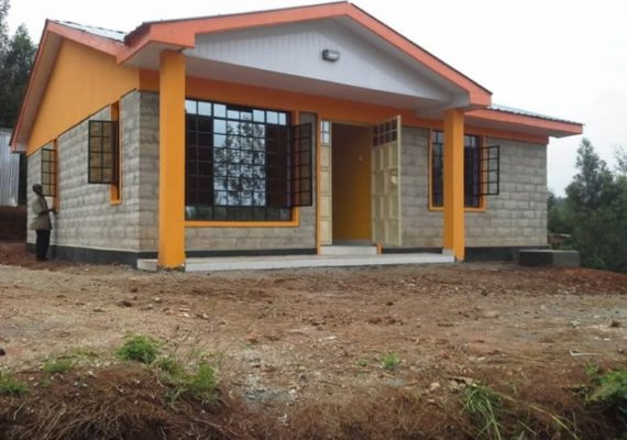 7 Ways to Reduce Construction Cost while building your house