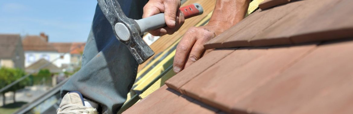 Guide to Hiring the Right Roofing Contractor for your Home