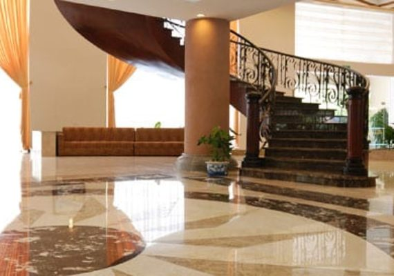 Types of Flooring &  How to Choose the Right for Flooring Your Home (Simple Guide)