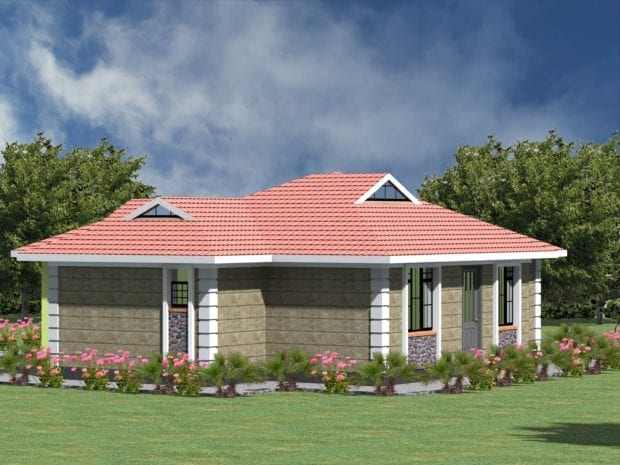 small 3 bedroom house plans (1)