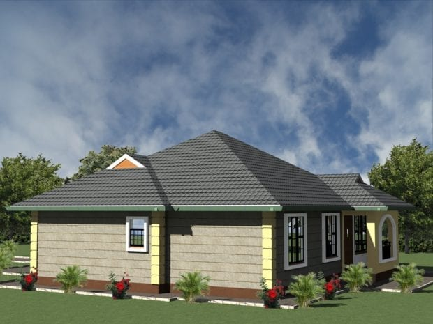 house design images