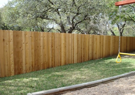 20 Top Types of Fencing for Farms & Homes | Different Types of Fencing Wires & Styles