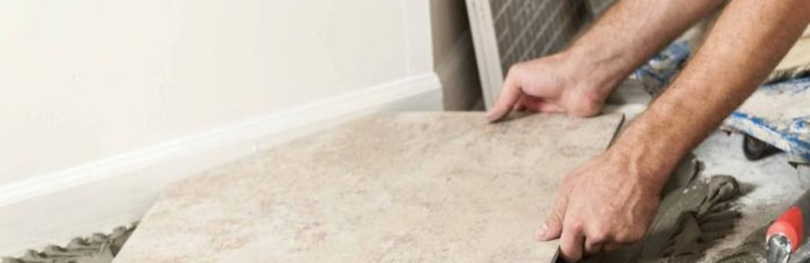 What is Grouting | Types of Grouting | Grout Cement