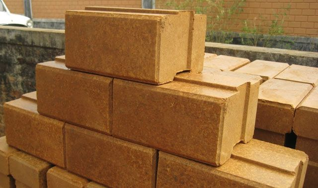 Different Types of Masonry Bonds| Stretcher Bond | Flemish Bond | English Bond