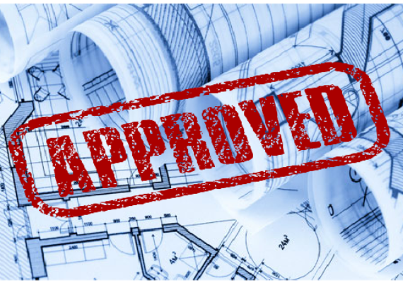 Approval of Building Plans in Kenya