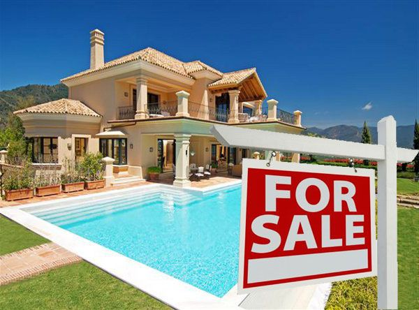 90 + Best Famous Real Estate Quotes For Real Estate & Investing