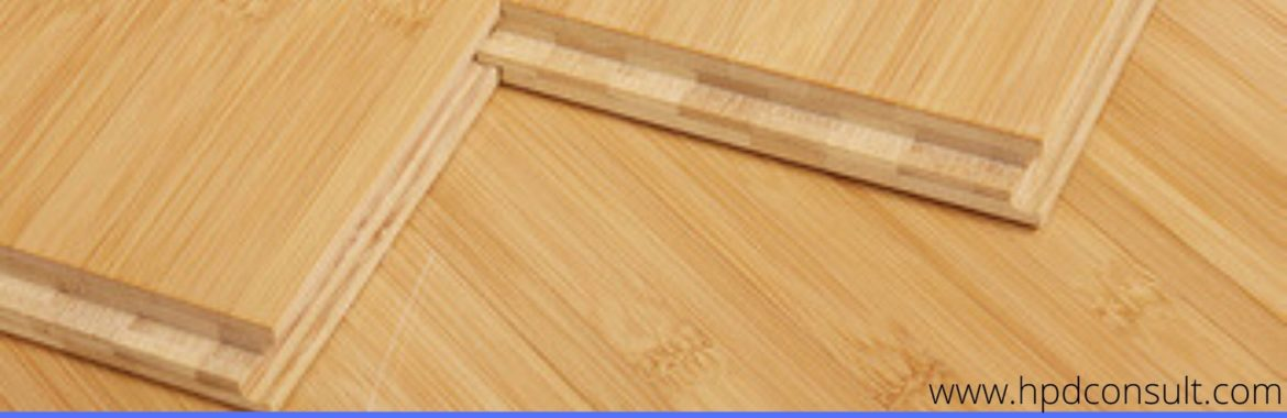 Bamboo Flooring: Advantages & Disadvantages of Bamboo Flooring