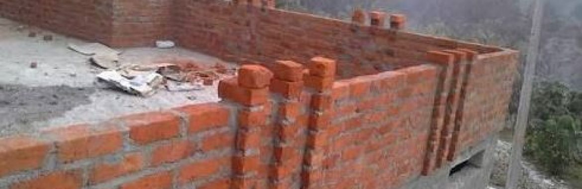 Stone Masonry | Types of Masonry | Types of Masonry Walls