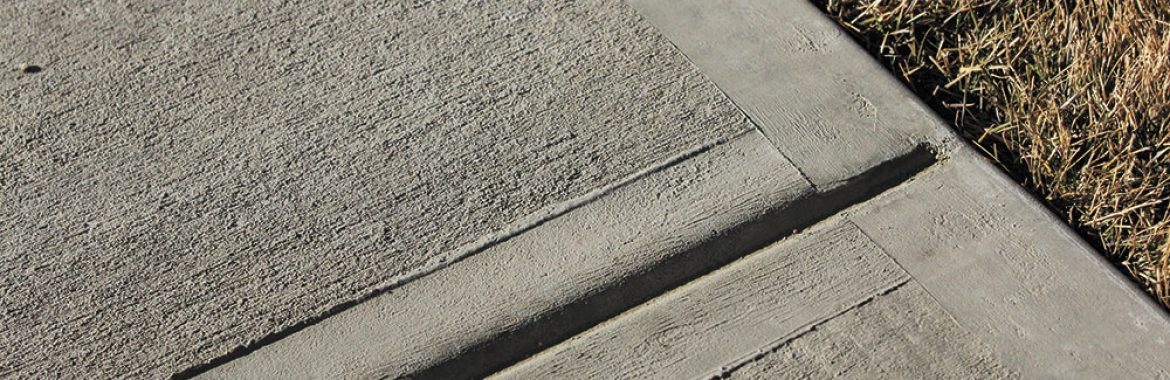 How Long Does Concrete Take to Dry