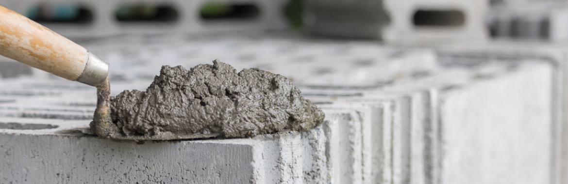 Cement Mortar | Lime Mortar |  Sand Cement Lime Mortar