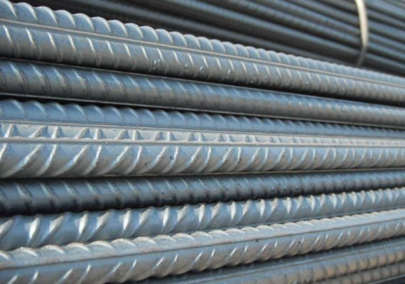 Ferrous and Non-ferrous Metals | Ferrous Metals List | List of Non-ferrous Metals