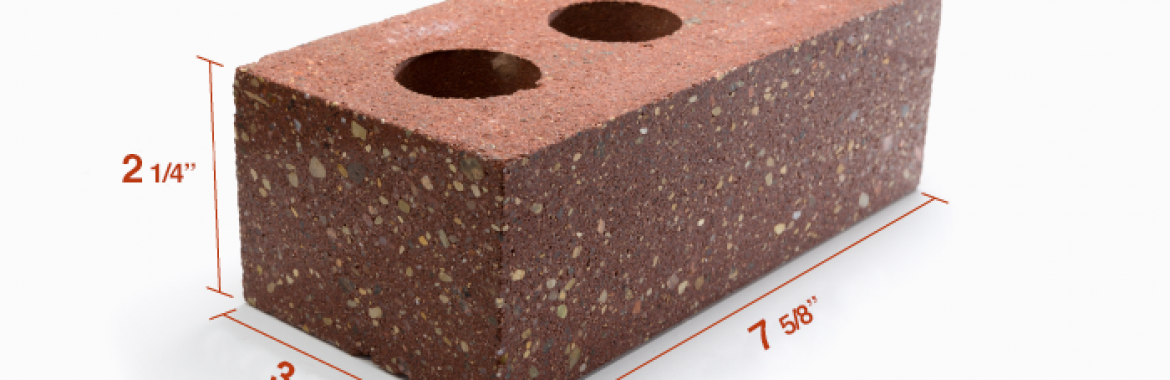 Brick sizes: Standard Brick Dimensions | Brick Dimensions Table