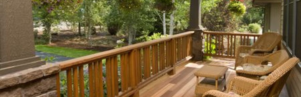 How Long Does A Deck Last| Signs of Unsafe /Risky Deck| Deck Wood Rot