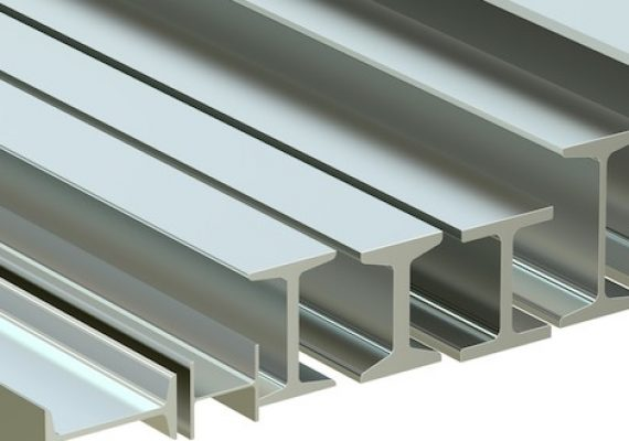 Difference Between H Beam and I Beam |What is an H-Beam | What is an I-Beam
