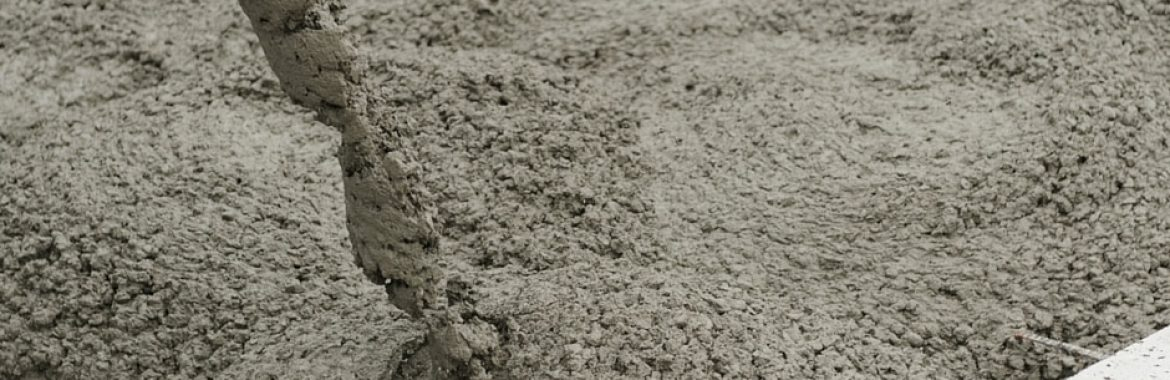 Simple Way on How to Find Sewer Line Under Concrete Slab