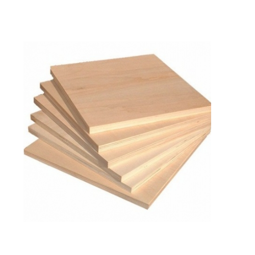WPC Boards & Sheets | WPC Board Applications &Uses | WPC Board Vs Plywood